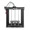 Best Creality Ender 5 Pro 3D Printer