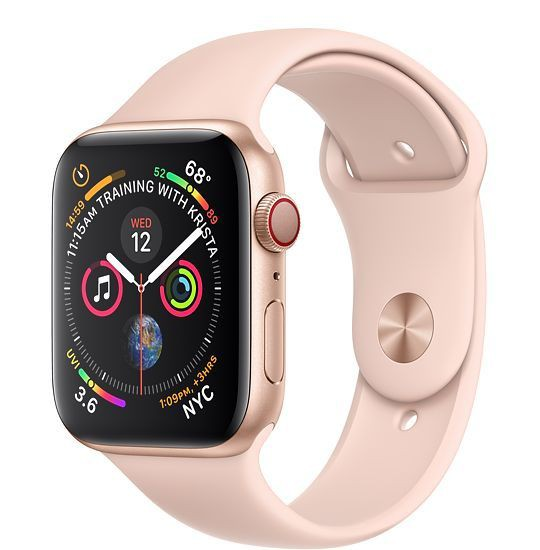 Compare Apple Watch 5 VS 4 series. Which one is Worth Buying?