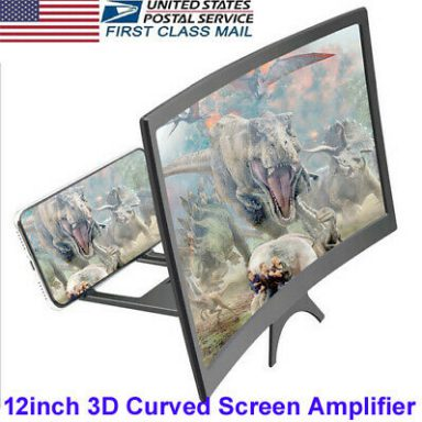 3d-mobile-phone-screen-magnifier-12-hd-video-amplifier-for-smartphone-stand